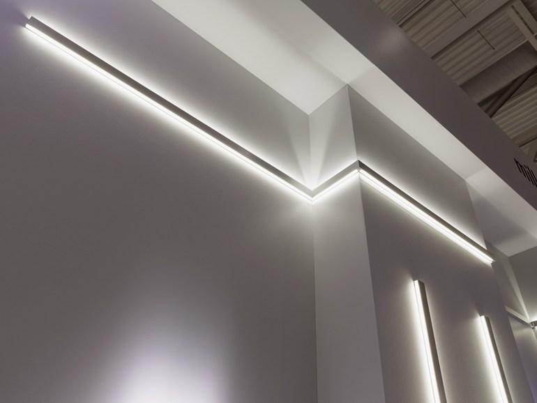 Impianti elettrici illuminazione